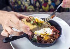 Boss Lady Food & Co | Food and Drink | Camperdown | Broadsheet Sydney - Broadsheet