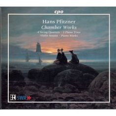 http://www.music-bazaar.com/classical-music/album/859320/Hans-Pfitzner-Chamber-Works/?spartn=NP233613S864W77EC1&mbspb=108 Collection - Hans Pfitzner - Chamber Works (2003) [Chamber, Classical] #Collection #Chamber, #Classical