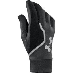 Under Armour® Men's Engage ColdGear® Infrared Gloves