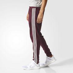 adidas - Tiro 3-Stripes Pants
