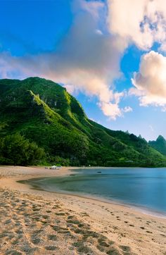 1000 Images About Hawaii On Pinterest Hawaii Vacation