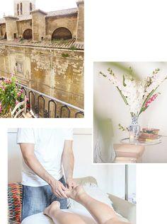 VALENCIA MINDFULNESS RETREAT – EINE OASE DER ACHTSAMKEIT read all about it on http://peppermynta.de/2017/02/13/nachhaltig-reisen-valencia-mindfulness-retreat-achtsamkeit-spanien/   Fotos: Antonio Blanco Otero, Binti Home