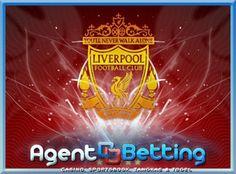 Berita Sbobet Online Striker Yang Mana Untuk Liverpool - Phil Thompson berpendapat Edinson Cavani, Ezequiel Lavezzi, Gonzalo Higuain atau Jackson Martinez