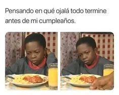 Funny Spanish Memes, Spanish Humor, Stupid Memes, Funny Memes, Kpop Diy, Mexican Memes, Walking Dead Memes, Pinterest Memes, Happy Tree Friends