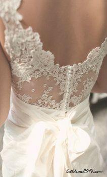 vintage wedding dress vintage wedding dresses Check out Dieting Digest