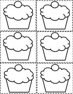 Preschool Birthday Board on Pinterest | Birthday Display Board ...: