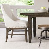 Found it at Wayfair - Universal Furniture Great Rooms Urban Arm Chair