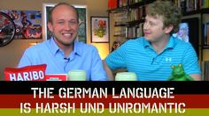 German Stereotypes The German language is harsh and unromantic Germans only wear Lederhosen Germans are Nazis Germans love their cars Germans . Intercultural Communication, Learn German, German Language, Germany Vs, Culture, Learning, Youtube, French, Usa