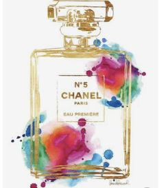 Chanel Wallpapers, Cute Wallpapers, Coco Chanel Wallpaper, Chanel Poster, Parfum Chanel, Chanel No 5, Poster Prints, Art Prints, Canvas Wall Art
