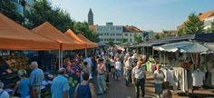 Donderdag = Marktdag! Welkom in BarBib! http://www.barbib.be/2016/11/donderdag-marktdag-welkom-in-barbib.html?utm_source=rss&utm_medium=Sendible&utm_campaign=RSS