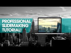 How to make awesome brush photos in powerpoint artsy pinterest awesome white presentations business slide powerpoint as shutterstock pro template youtube toneelgroepblik Gallery