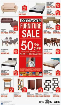 Thebigsale Promo Alert From Sm Appliance Center At Sm Southmall Promo Ends Today March 2