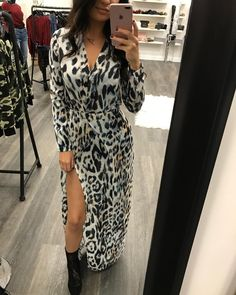 """294 Likes, 10 Comments - Alicia DiMichele Boutique (@aliciadimicheleboutique) on Instagram: """"Midi Madness ✨ Click to shop 👆🏻"""""""