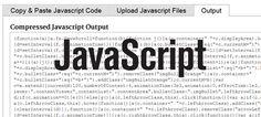 Hazırladığımız web sayfalarında kullandığımız Javascriptlerin boyut olarak optimize edilmesi, web sitenizin performansını arttıracak en önemli faktörlerden biri. Ben de Şubat başından beri hazırlamaya başladığım kendi JQuery kütüphanelerimin optimize edilmiş sürümleri için böyle bir aracın araştırmasına giriştim.