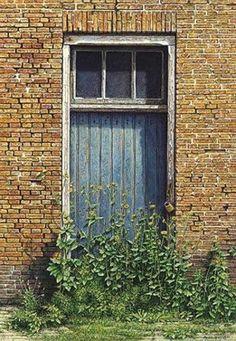 www.aadhofman.nl wp-content gallery stillevens-verkocht ontoegankelijk.jpg