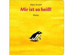 Kinderbücher: Das beste Futter für kleine Bücherwürmer | Eltern.de