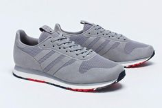 34b46857dc9 adidas Consortium Cntr - Sneaker Freaker