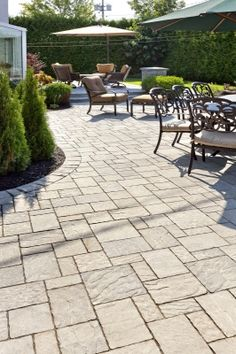 As A Hardscaping Contractor Serving Bucks, Montgomery And Lehigh County, We  Design, Build