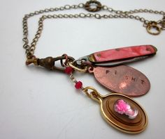 Dale's Blog - Couture Jewelry and Design by Dale Wayne