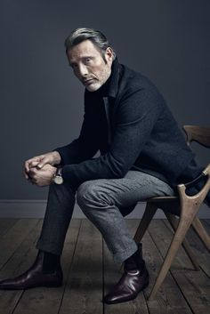 Session 215 - 003 - Mads Mikkelsen Source