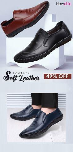 1dfa9c2586c19 369 best Clothes, Shoes and Attire images on Pinterest   Man fashion ...