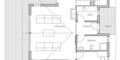 affordable-homes_10_house_plan_ch216.jpg