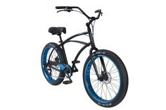 Newport Deluxe BBW 8 Speed $799.99 plus tax and shipping. Call store for more details (949) 675.5010
