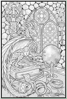 Coloring Pages Books Adult Colouring Book Images Sample Resume Drawing Vintage