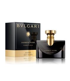 Bvlgari for women is a fragrance brand of perfume with bath & body moisturizers, lotions, cremes, powders and beauty products. Perfume Packaging, Cosmetic Packaging, Packaging Boxes, Bottle Packaging, Bvlgari Fragrance, Marc Jacobs Daisy, Miss Dior, Burberry Brit