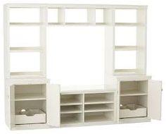 mavas ikea entertainment center ville de montral meubles vendre kijiji ville de montral elizabeth pinterest gera living rooms and room - Meuble Tv Ikea Mavas
