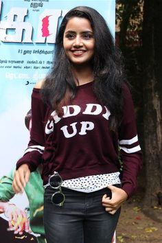 #Anupama_Parameshwaran_Photo_galleries