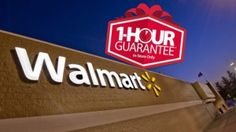 Walmart Black Friday 1 hour guarantee items and deals Black Friday News, Me On A Map, Economics, Thesis, Walmart, Gadget, Maps, Android, Google