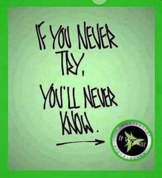 I need 12 Product Testers to try any of our #amazing #itworks! Products for 90 days at my cost and give me honest feedback at the end of 90 days. Messasage me to start today. www.itworkswithmike.com
