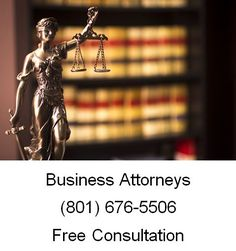 Dissenters Rights in a Business Divorce