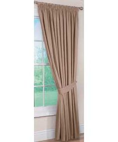 £50 90x90inch argos Lined Curtains, Argos, Living Room, Stuff To Buy, Home Decor, Decoration Home, Room Decor, Home Living Room, Drawing Room