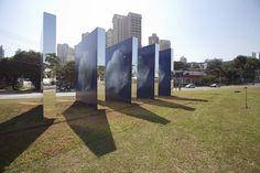 No último sábado, as Nuvens pousaram na Praça Charles Miller. A equipe recebeu a visita do Prefeito Gilberto Kassab, do Secretário Municipal da Cultura Carlos Augusto Machado Calil e do Subprefeito…