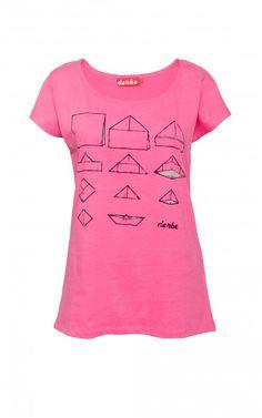 88bbdc3c9f8071 Die 33 besten Bilder von Maritim | T shirts, Women's und Tee shirts