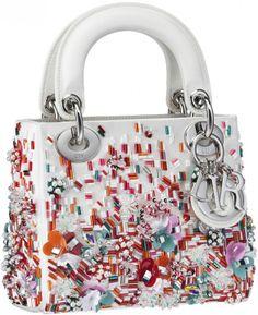 Dior Bags 2014 Spring-Summer - Dior Purse - Ideas of Dior Purse - Dior Bags 2014 Spring-Summer Dior Handbags, Fashion Handbags, Purses And Handbags, Fashion Bags, Dior Bags, Dior Purses, Summer Handbags, Summer Purses, Summer Bags