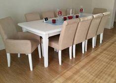 Krzesło tapicerowane modne glamour nowe producent