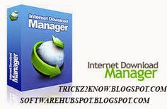 Internet Download Manager increases download speed with built-in download logic accelerator, resume and schedule downloads.                                            IDM 6.19 Build 6 Final Crack. Here is the link to download. Surveys... :-)