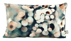 Coussin Lights /30 x 50 cm Lights/ multicolore - House Doctor - Décoration et mobilier design avec Made in Design