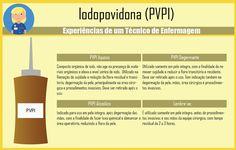PVPI.png