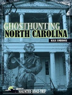 1000 images about north carolina on pinterest north for Most haunted places in south carolina