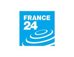 Watch France 24 Español live stream, France TV - Online Right Now France 24, Paris France, Learn French, Learn English, English Tips, Canal Disney, Sport English, Prix Nobel, Colombia