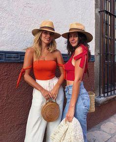 Ladies straw effect beach hat Katie Loxton Ooh La La Perfect for holidays