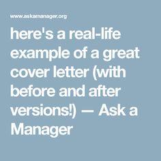 58 Best Job Stuff Images Business Photos Professional Resignation