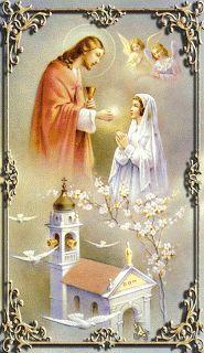 MIS CREACIONES 2018: Jesús Image Jesus, Jesus Christ Images, Mother Pictures, Jesus Pictures, Jesus Mother, Blessed Mother, Catholic Art, Religious Art, Jesus Christ Painting