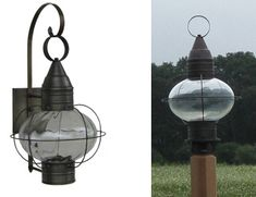 Sandwich Lantern Manufactures Reproduction Colonial Style Lamps Lights And Lanterns The Onion Are Available As Wall Mounted Ceiling