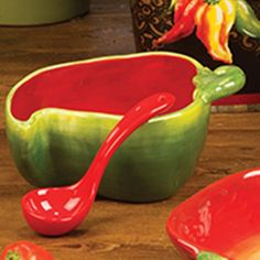 1000 Images About Chili Pepper Decor On Pinterest Chili