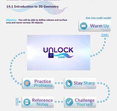 #hsreviews #highschoolmath #algebra2 #unlockmath